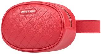 Odi Et Amo Backpacks & Fanny packs
