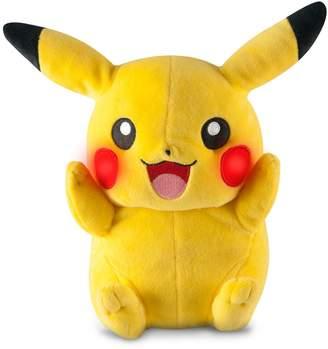 Pokemon My Friend Pikachu