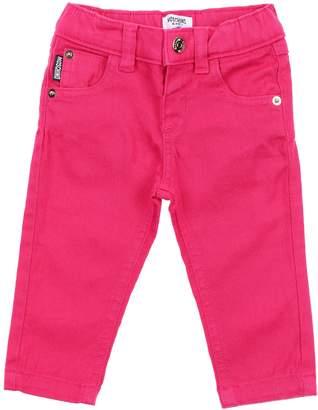 Moschino Denim pants - Item 42700701MI