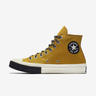 Nike Converse Chuck 70 Trek Tech High TopUnisex Shoe