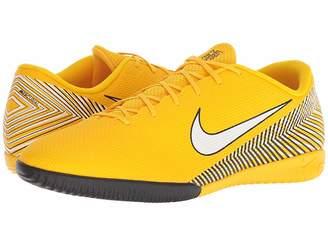 Nike VaporX 12 Academy NJR IC Men's Soccer Shoes