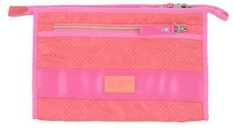 George Gina & Lucy Pouch