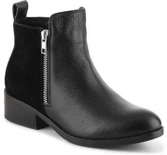 Cougar Connect Bootie - Women's