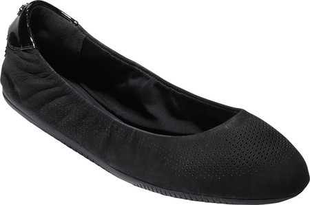 Cole Haan  Women's Cole Haan Studio Grand Ballet Flat