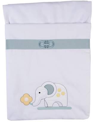 Salvatore Ferragamo Sleeping bag