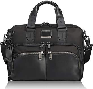 Tumi Alpha Bravo - Albany Slim Commuter Briefcase