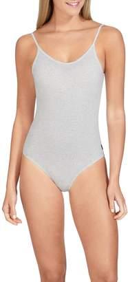 90c5d96c08d1e Bonds Shapewear for Women - ShopStyle Australia