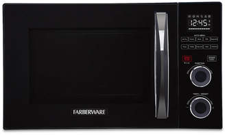Farberware Gourmet 1500-Watt Microwave, Air Fry, Grill & Convection Oven