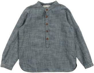 Babe & Tess Shirts - Item 38766715OS