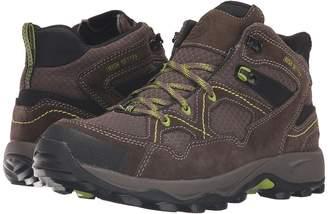 Irish Setter Afton Hiker ST Men's Work Boots