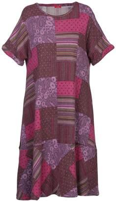 Altea Knee-length dresses - Item 34973320MH