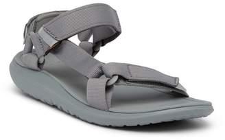 Teva Terra Float Universal Lite Sandal
