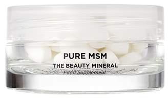 Oskia Pure MSM Supplements