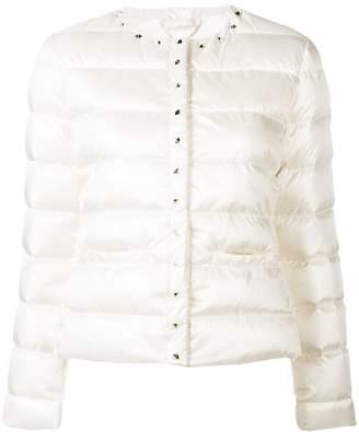 Liu Jo puffer jacket