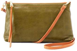 Hobo Darcy Convertible Clutch