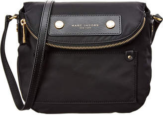 Marc Jacobs Small Preppy Crossbody Bag