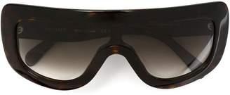 Celine 'Adele' sunglasses