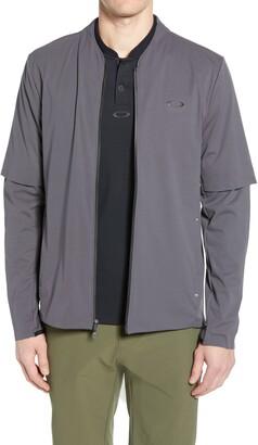 Oakley Albatross Rain Jacket