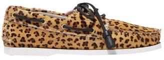 Unique Loafer