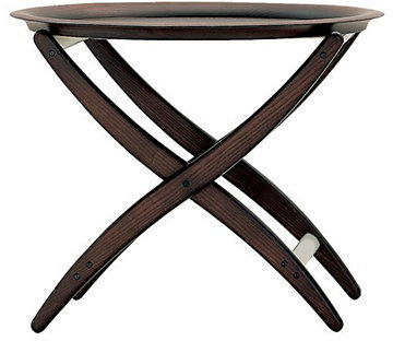 Summa Tray Table