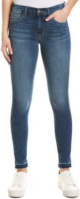 Joe's Jeans Debbie Skinny Ankle Cut