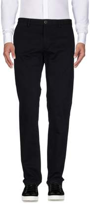 Henry Cotton's Casual pants - Item 36540659AX