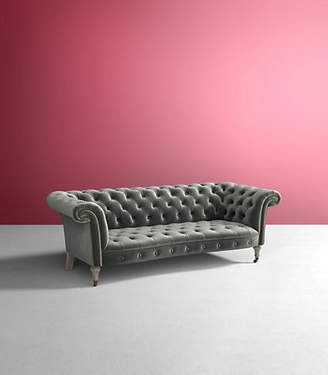 Anthropologie Olivette Sofa