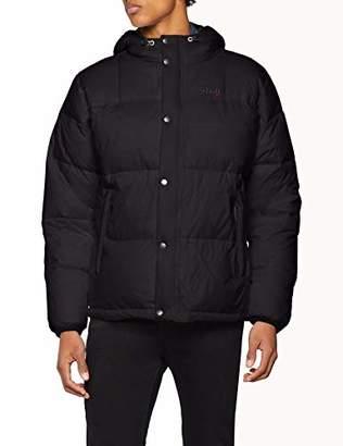 359470e3d73 Schott NYC Black Outerwear For Men - ShopStyle UK