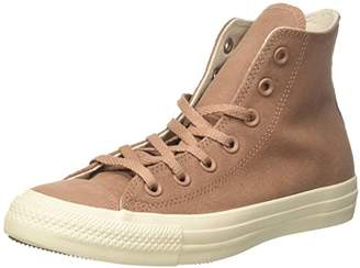 b8b37574d673 at Amazon.co.uk · Converse Unisex Adults  Chuck Taylor CTAS Hi Leather  Fitness Shoes