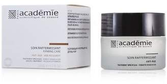 Academie NEW Scientific System Firming Care For Face & Neck 50ml Womens Skin