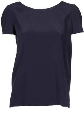 Jucca Round Neck T-shirt
