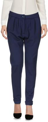 Blugirl Casual pants - Item 13033610UV
