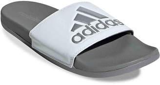 4ad032c6804f adidas Adilette Comfort Slide Sandal - Men s