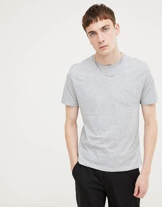Ben Sherman pocket t-shirt