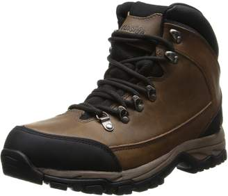 Northside Men's McKinley Waterproof Hiking Boot
