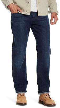 7 For All Mankind Brett Modern Bootcut Jeans