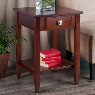 Richmond Winsome End Table