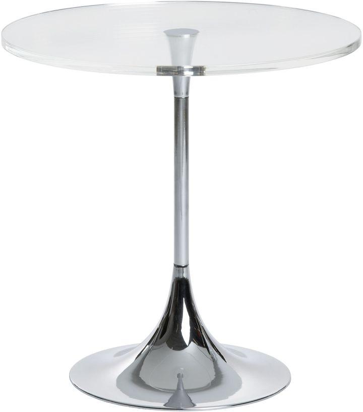 Monacle Side Table