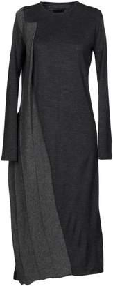 Yohji Yamamoto RAGNE KIKAS for Short dresses