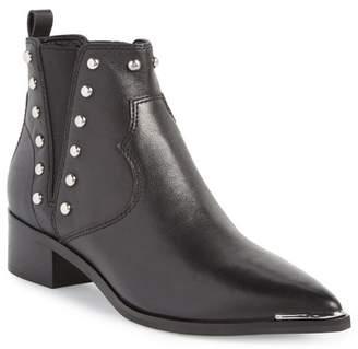 Marc Fisher Yentia Chelsea Boot (Women)