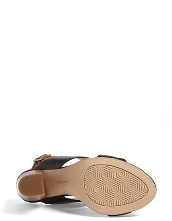 Halogen 'Sonia' Sandal