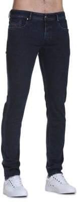 Diesel Sleenker Slim-Fit Jeans