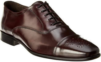Bruno Magli M by M By Cole Leather Oxford