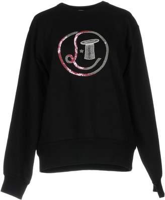 Olympia Le-Tan Sweatshirts