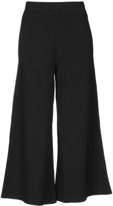 Charli Casual pants