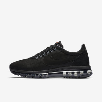 Nike Air Max LD-Zero Unisex Shoe $180 thestylecure.com