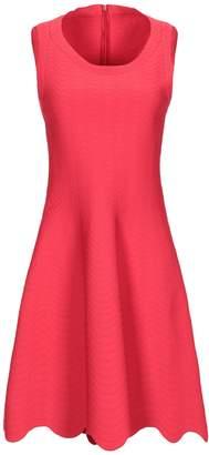 Alaia Short dresses - Item 34914153OR