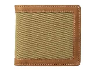 Filson Packer Wallet