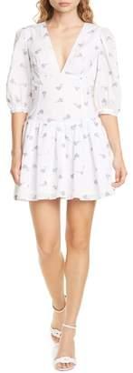 Rebecca Taylor Rubie Dress