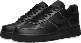 Nike Force 1 Low W